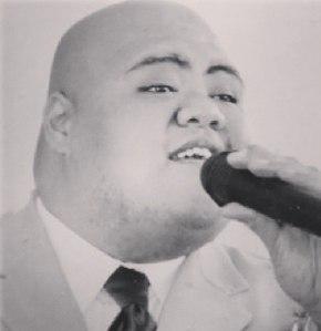 loma singing